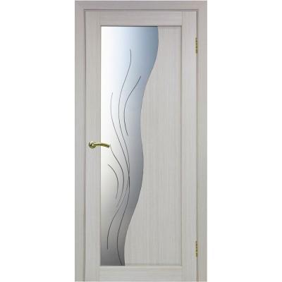 Дверь Optima Porte Сицилия 720.Различные цвета.НЕСТАНДАРТНЫЕ и стандартные размеры.
