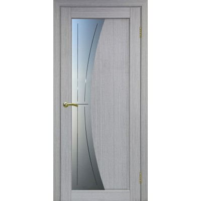 Дверь Optima Porte Сицилия 721. Различные цвета.НЕСТАНДАРТНЫЕ и стандартные размеры.