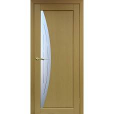 Дверь Optima Porte Сицилия 722 Различные цвета.НЕСТАНДАРТНЫЕ и стандартные размеры.