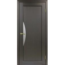 Дверь Optima Porte Сицилия 723 Различные цвета.НЕСТАНДАРТНЫЕ и стандартные размеры.