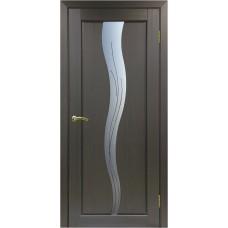 Дверь Optima Porte Сицилия 730 Различные цвета.НЕСТАНДАРТНЫЕ и стандартные размеры.