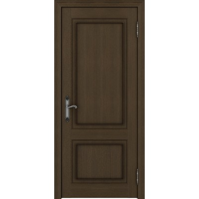 Дверь Palermo ПДГ 40011
