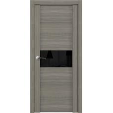 Дверь UniLine ПДОч 30019