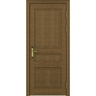 Дверь Versailles ПДГ 40005