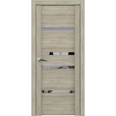 Дверь UniLine ПДОз 30021