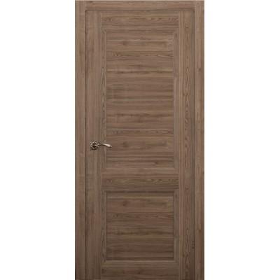 Дверь Allegra 904 Экошпон