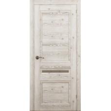Дверь Allegra 906 Экошпон