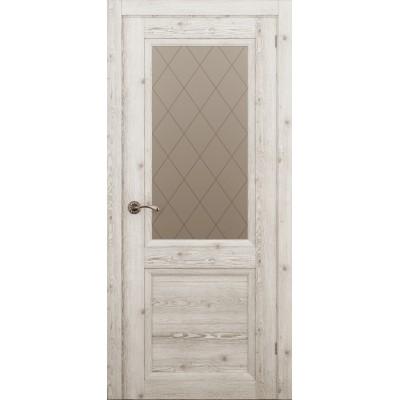 Дверь Allegra 903 Экошпон