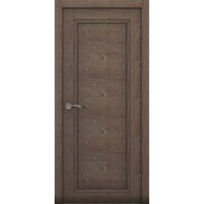 Дверь Allegra 902 Экошпон