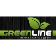 """Двери Фабрики """"GreenLine"""" / """"Гринлайн"""""""