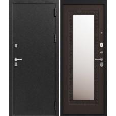 Дверь входная L-1 Легион