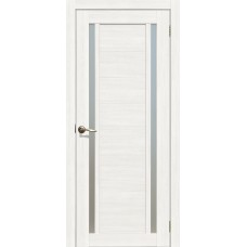 Дверь La Stella 203 Экошпон