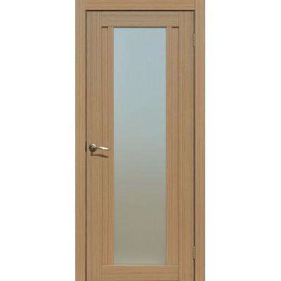 Дверь La Stella 205 Экошпон