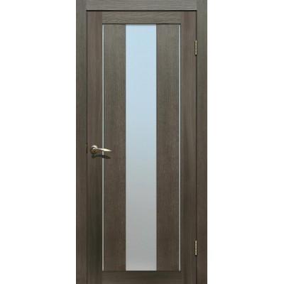 Дверь La Stella 207 Экошпон