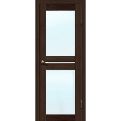 Дверь La Stella 209 Экошпон