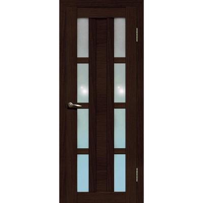 Дверь La Stella 211 Экошпон