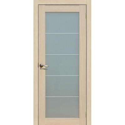 Дверь La Stella 213 Экошпон