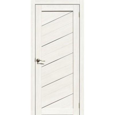 Дверь La Stella 215 Экошпон