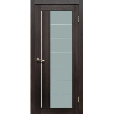 Дверь La Stella 219 Экошпон