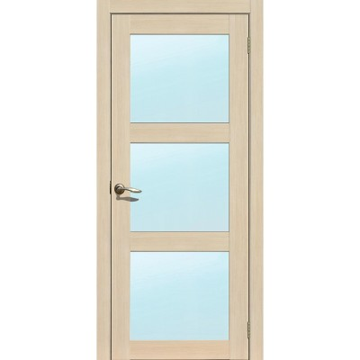 Дверь La Stella 250 Экошпон