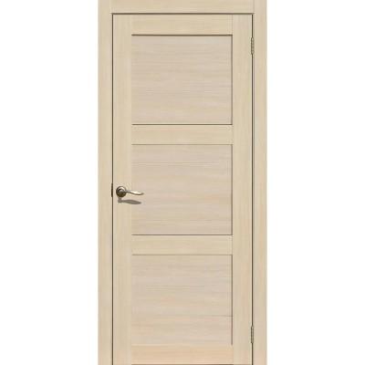 Дверь La Stella 252 Экошпон