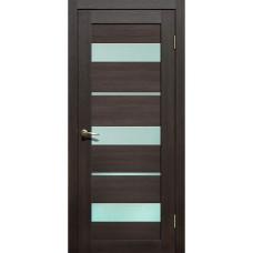 Дверь La Stella 200 Экошпон