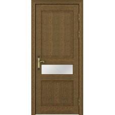 Дверь Versailles ПДО 40008