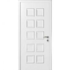 Композитная дверь АКАЦИЯ