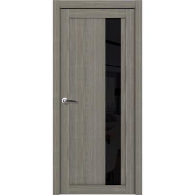 Дверь UniLine ПДОч 30004
