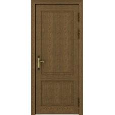 Дверь Versailles ПДГ 40003