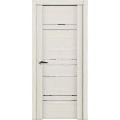 Дверь UniLine ПДОз 30032