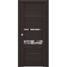 Дверь UniLine ПДОз 30023