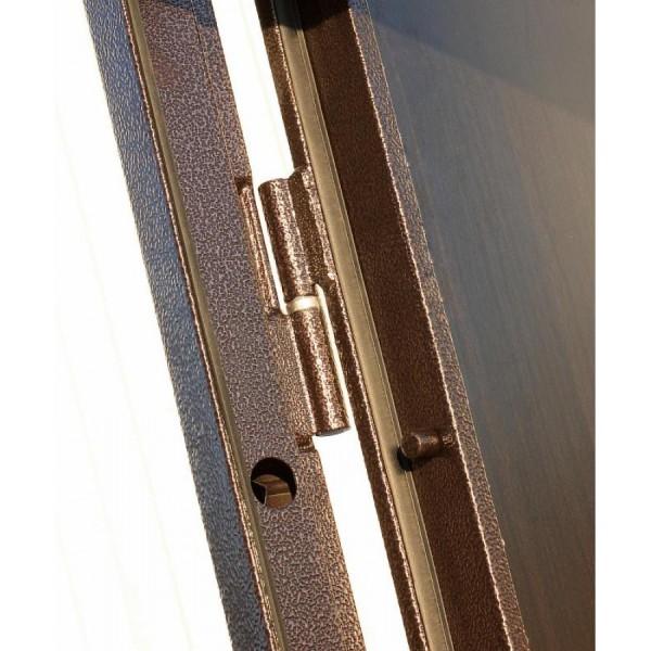 дверь входная 2 5 3мм цена