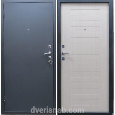 Дверь Гарда Муар (Венге, Беленый дуб, Ит. Орех ) МК