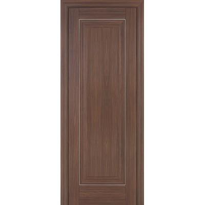 Дверь ProfilDoors Натвуд Натинга   23Х глухое полотно