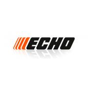 Коллекция ECHO ПВХ покрытие