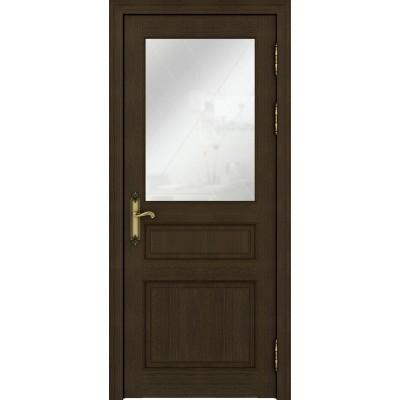 Дверь Versailles ПДО 40007