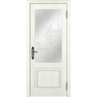 Дверь Palermo ПДО 40010