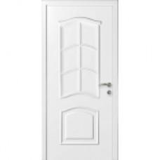 ЛИЛИЯ композитная дверь