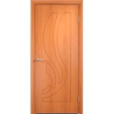 Лотос (Лиана) ДГ глухое полотно Различные цвета и размеры