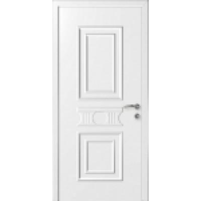 ЛОТОС композитная дверь
