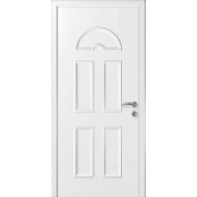 МАГНОЛИЯ композитная дверь