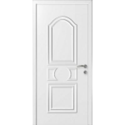 НАРЦИСС композитная дверь