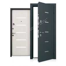 Дверь входная Торекс SUPER OMEGA 10
