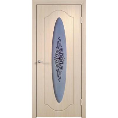 Орбита ДО остекленное полотно Различные цвета и размеры