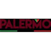 Коллекция Palermo