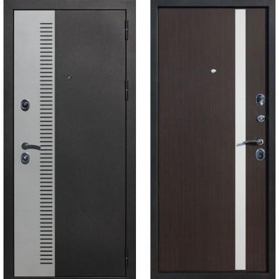 Дверь входная Status -1 Венге