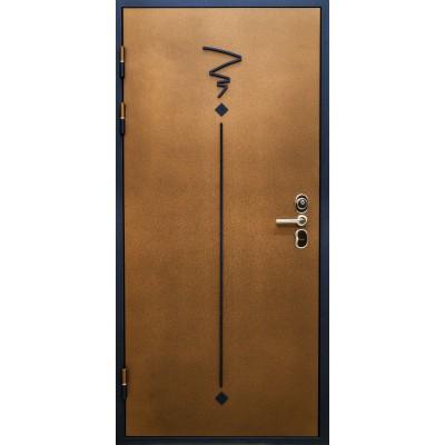 Входная дверь_new