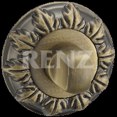 Завертка к ручкам Renz Classic 2