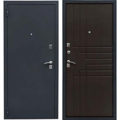 Дверь входная Z-2 Зевс